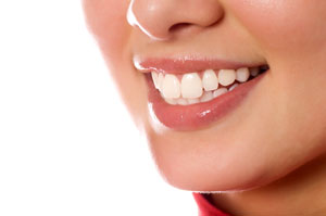 Perth City Dental can help with teeth whitening in Perth.