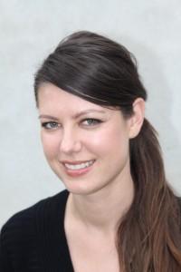 Dr Kasia Miethke